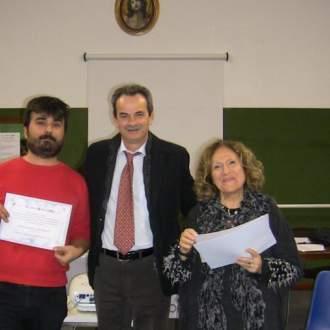 039 Corso ACU Altroconsumo Lega Consumatori