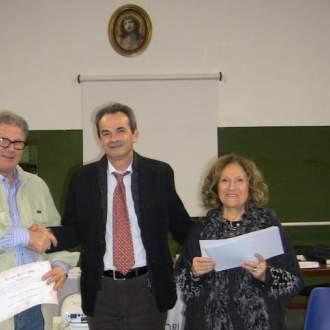 041 Corso ACU Altroconsumo Lega Consumatori