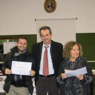 042 Corso ACU Altroconsumo Lega Consumatori