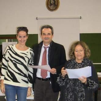 043 Corso ACU Altroconsumo Lega Consumatori