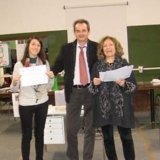 044 Corso ACU Altroconsumo Lega Consumatori