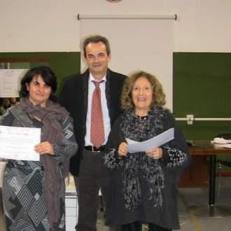 045 Corso ACU Altroconsumo Lega Consumatori