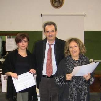 046 Corso ACU Altroconsumo Lega Consumatori