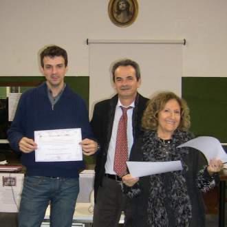 049 Corso ACU Altroconsumo Lega Consumatori