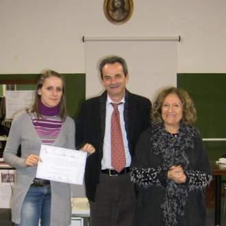 051 Corso ACU Altroconsumo Lega Consumatori