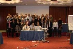 Consumers Forum - Associazioni Dei Consumatori e Aziende: Corsi Conciliatori
