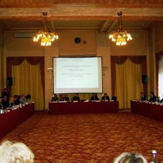 045 - Banca Intesa Associazioni Consumatori 2