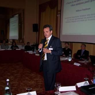 042 - Armando Pintus Banca Intesa Associazioni Consumatori