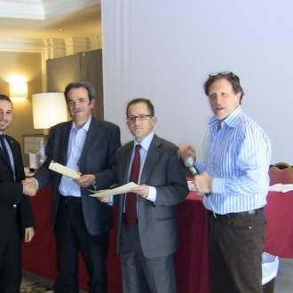 046 - consumerforum-corso-poste-ital-marzo-2012-057