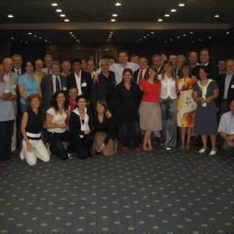0311 - corso-intesa-conciliatori-associazioni-a-roma