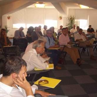005 - meeting-associaz-consumatori-a-gaeta