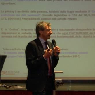 104_corso-csr-pintus-consumerf-telecom-giu-2013