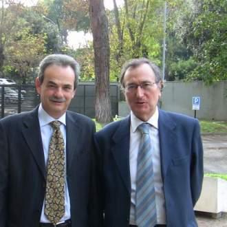 057 Armando Pintus Giuseppe Mermati Roma nov 2012