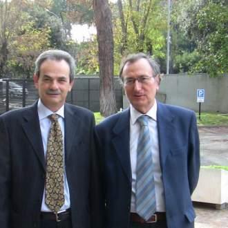 008 Armando Pintus Giuseppe Mermati Roma nov 2012