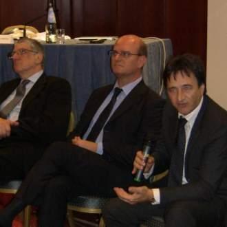 086 Picciolini Flaviano Nonno Corso Consumerforum Roma nov 2012