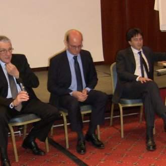 092 Picciolini Flaviano Nonno Corso Consumerforum Roma nov 2012