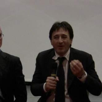 100 Nonno Corso Consumerforum Roma nov 2012