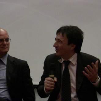 101 Flaviano Nonno Corso Consumerforum Roma nov 2012