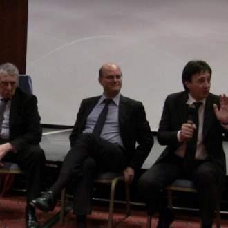 103 Picciolini Flaviano Nonno Corso Consumerforum Roma nov 2012