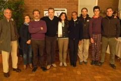CSR Formazione & Coaching
