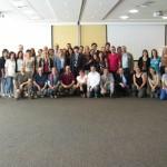 Consumers' Forum – Associazioni dei Consumatori – Telecom Italia: un Meraviglioso Corso di Qualificazione dei Conciliatori