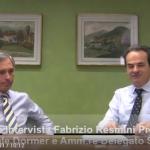 Armando Pintus Intervista Fabrizio Resmini Su alcune Delle Problematiche Del Nostro Sistema Paese E Della Nostra Imprenditoria