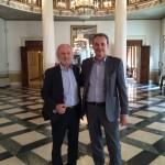 """La Fondazione Musei Civici di Venezia – MUVE: """"sempre più di Valore"""""""