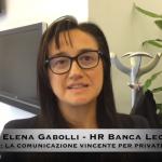 """Corso su """"La Comunicazione Vincente per Private Banker di Banca Leonardo"""": una bellissima esperienza formativa."""