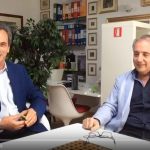 Giovanni Cassataro parla delle caratteristiche vincenti di alcune iniziative Formative fatte con Armando Pintus