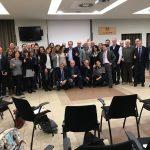 Trenitalia Cosumers'Forum e CSR: Formazione Conciliatori Trenitalia e delle Associazioni dei Consumatori