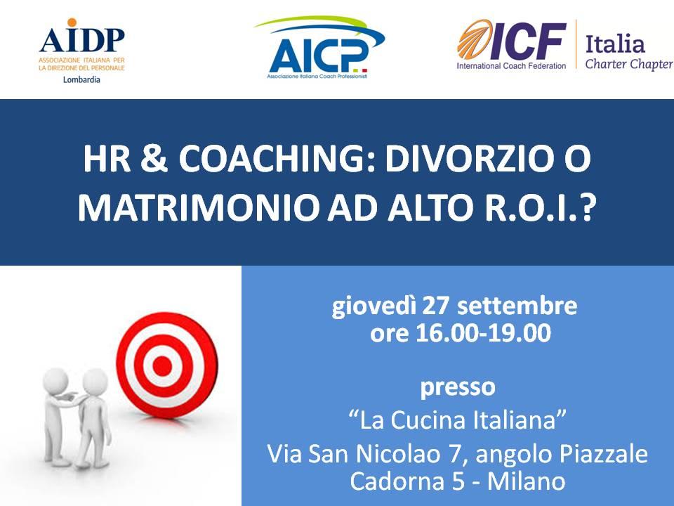 pintus-evento-coaching-aziendale-aidp-icf-aicp