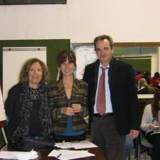 003 Gigli Luisa Villa Armando Pintus Corso ACU Altroconsumo Lega Consumatori