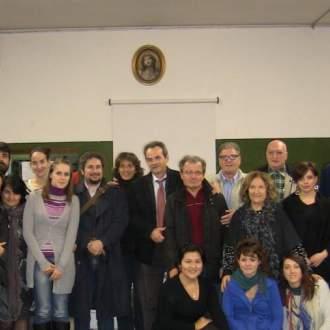001 Corso ACU Altroconsumo Lega Consumatori