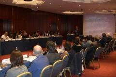 Corso Conciliatori Consumers Forum - Associazioni dei Consumatori e Telecom Italia 11-13/6/2013