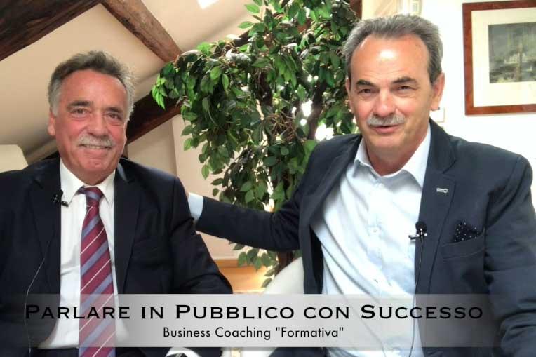 public-speaking-parlare-in-pubblico-con-successo-